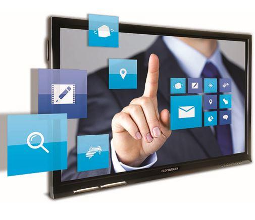 Puntomedia corsi personalizzati tablet smartphone