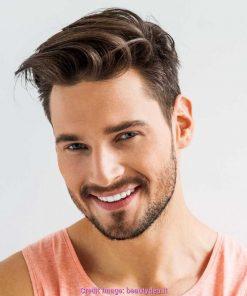 DM Studio Taglio capelli uomo più shampoo