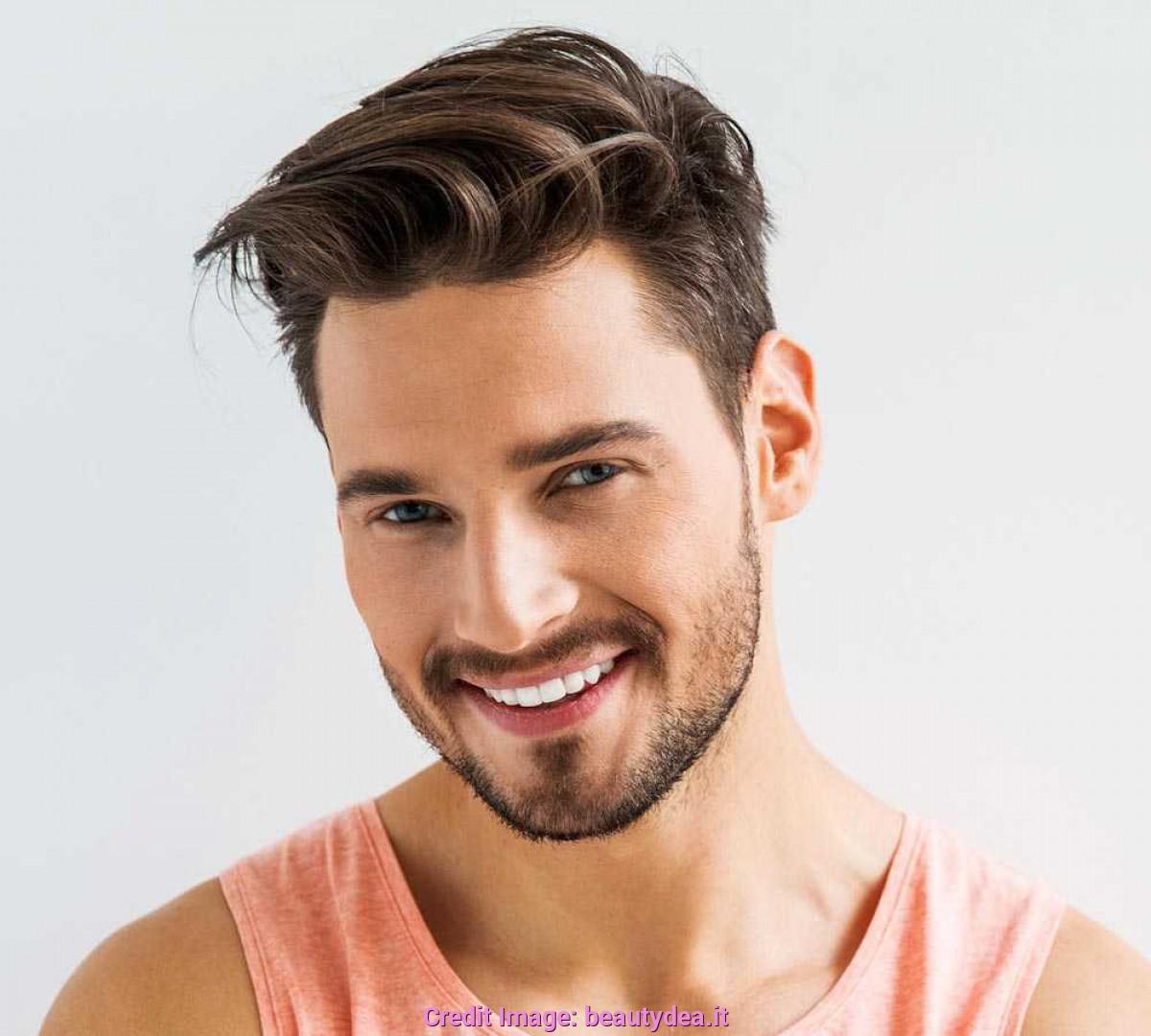 Taglio capelli uomo più shampoo - DM Studio - SmartYou
