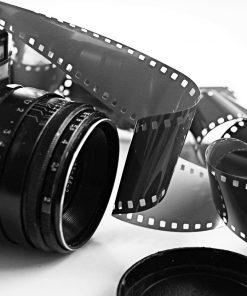Claudia Degano servizio fotografico 50 scatti