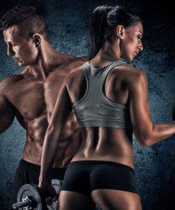 Futura tre mesi fitness e cardio training