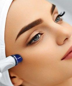 Lo...studio di ep trattamento hydra viso