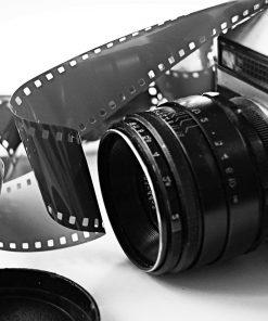 Claudia Degano shooting fotografico 50 scatti