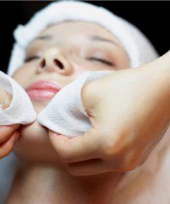 Lo...studio di ep trattamento detossicante viso