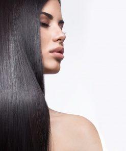 dm studio ricostruzione capelli con acido ialuronico
