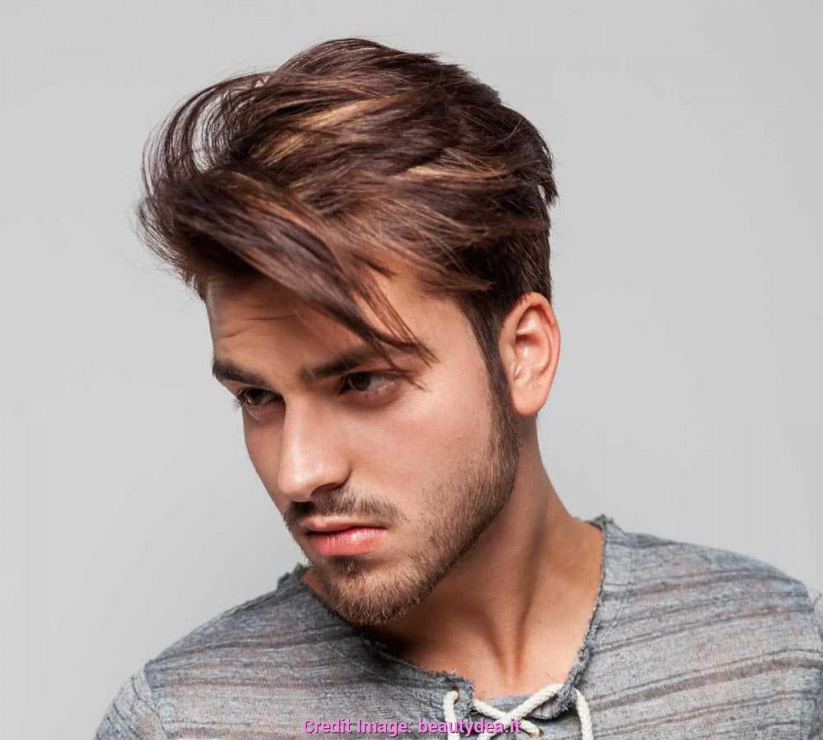 Abbonamento a 5 shampoo e taglio UOMO - Mani nei capelli ...