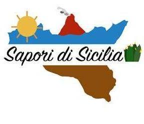 ristorante sapori di sicilia