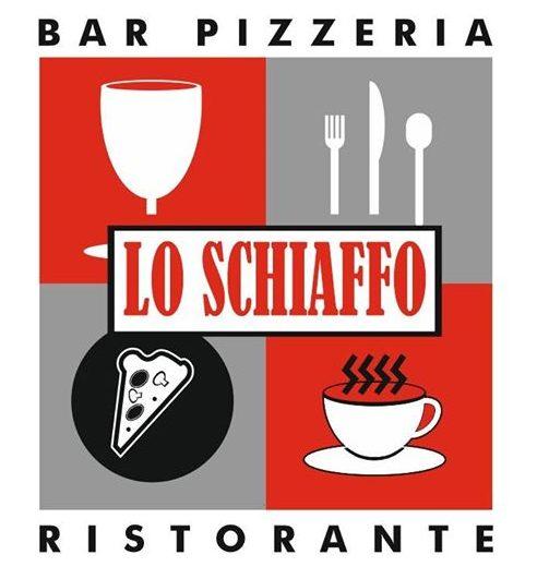 ristorante pizzeria lo schiaffo