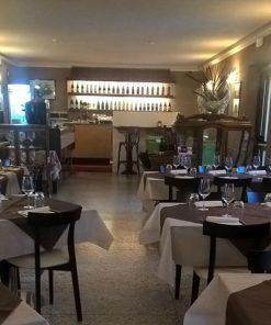 ristorante taverna fiorita