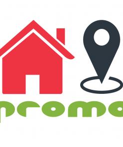 servizi informatici agenzia web promo