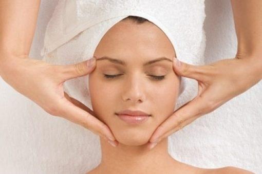 massaggi arte del benessere