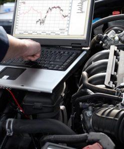 autofficina revisioni montaggio pneumatici autofriuli