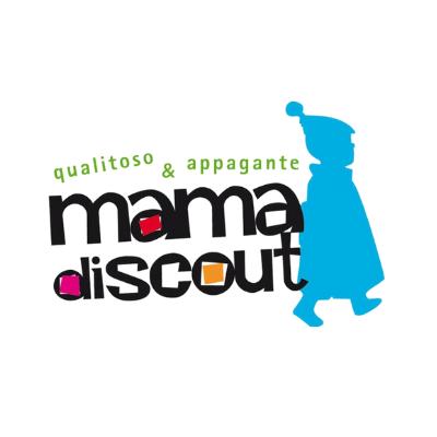 vestiti usati per bambini mamadiscount