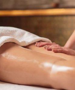 massaggi mani di fata