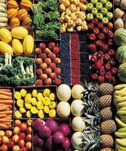 distribuzione prodotti alimentari realfrutta