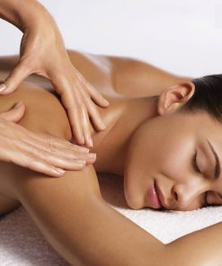 massaggi Luana Bottò