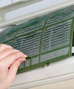 installazione manutenzione condizionatori MASVELL2