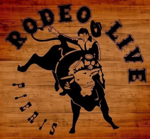 locale country rodeo live