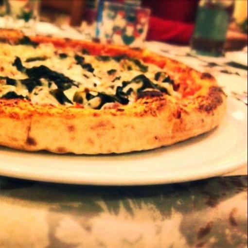 ristorante pizzeria bar ai granatieri 2