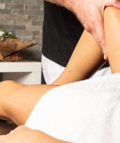 centro massaggi denlife