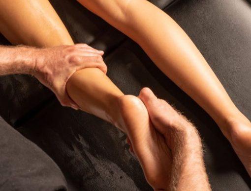 centro massaggi denlife 3