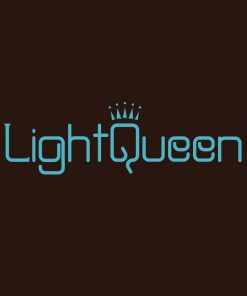 centro estetico light queen