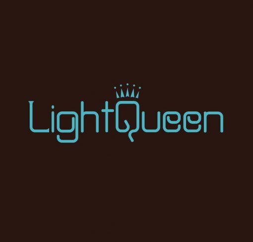 centro estetico light queen
