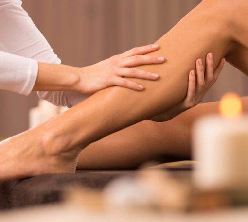 massaggi professionali studio ubaldini