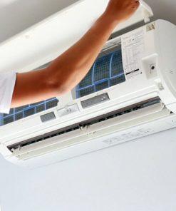 manutenzione impianti minniti stefano