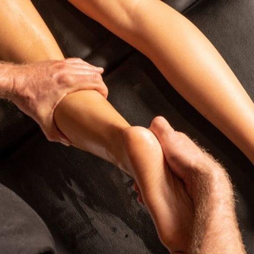 denlife trattamenti anticellulite decontratturanti o relax