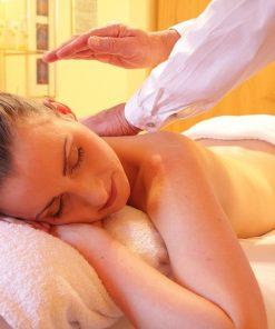 metodo iam 2 massaggi decontratturanti