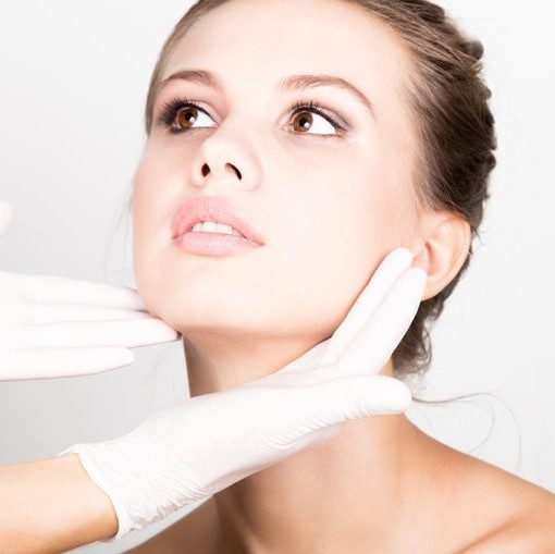 unghie da sogno trattamento detox viso