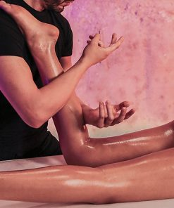 denlife 2 massaggi californiani