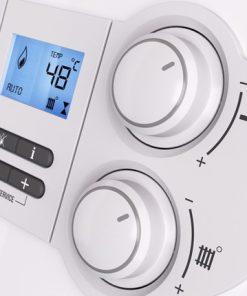 installazione manutenzione impianti energest