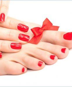 unghie da sogno manicure e pedicure estetico