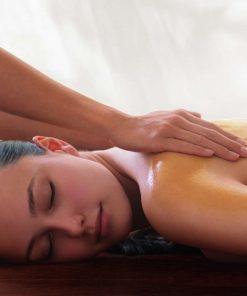 rosa esposito massaggio svedese