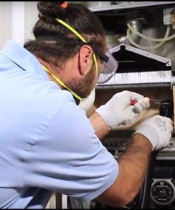 Check-up e manutenzione caldaia AM impianti