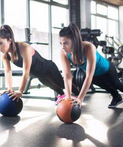 fitness island abbonamento mensile palestra