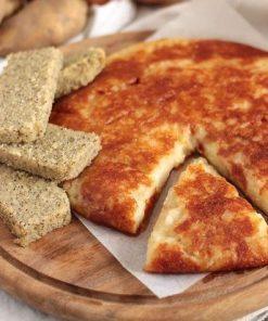 Osteria et Cucina Frico