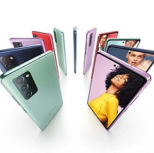 Unieuro - Promo Smartphone Accessori Telefonia Fissa
