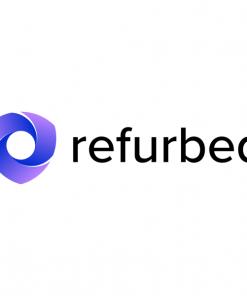 prodotti ricondizionati garantiti refurbed