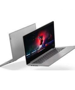expert promo computer