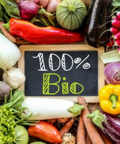 sorgentenatura promo alimentari bio
