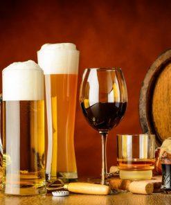 vini birre e drink a casa tua.. winelivery