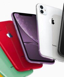 euronics promo smartphone