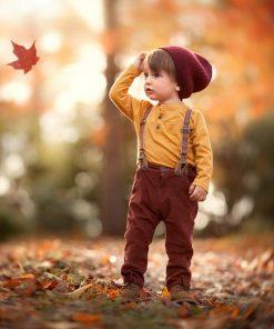 bonprix promo abbigliamento bambino