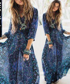 airydress promo articoli moda femminile