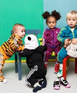 zalando promo abbigliamento bambino