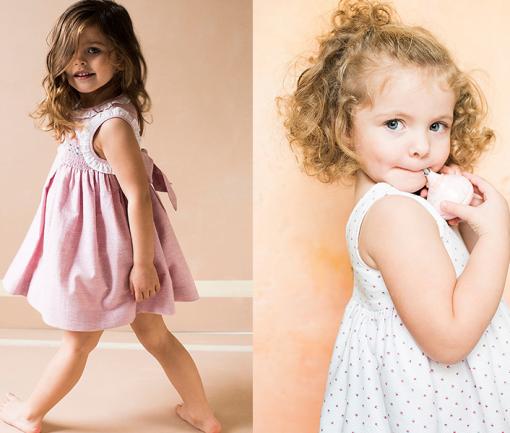 moda abbigliamento bambino promo
