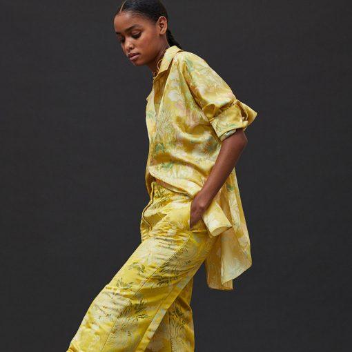 H&M promo abbigliamento donna